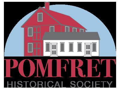 Pomfret Historical Society