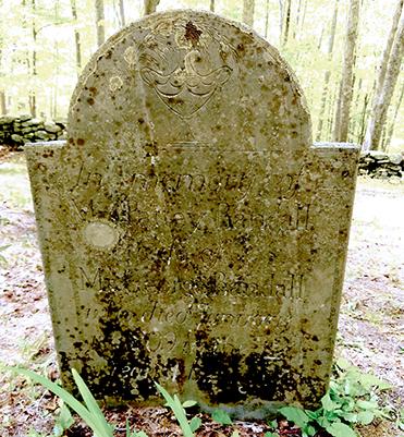patty randall 1809 slate