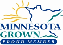 proud member of minnesota grown