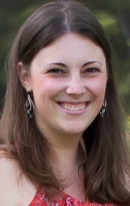 Julia Nepini