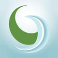 Coban Computer Solutions Logo