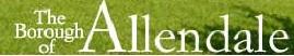 Allendale