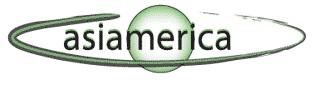 Asiamerica