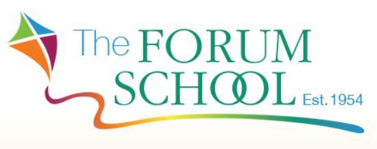 theforumschool
