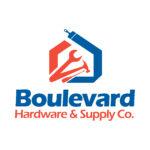 BoulevardHardware 01