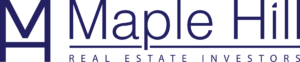 Maple Hill Real Estate Investors