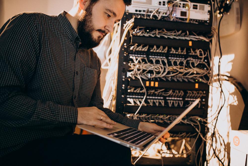 In-Depth-IT-Network-Assesment