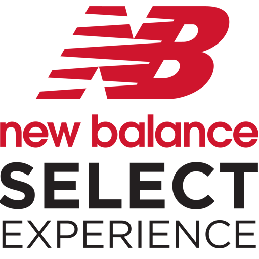 NB Select Experience