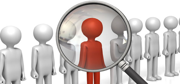 The Scarcity of Talent Affecting Your Company