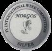 Silver Horgos