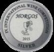 Silver Horgos 2015
