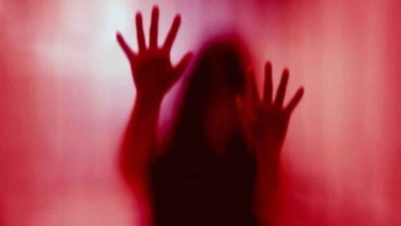 Minor sisters gang-raped in West Bengal's Jalpaiguri; both consume poison, one dies