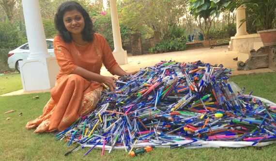Plastic waste management: Environment ministry suggests 'buy-back' and two other models