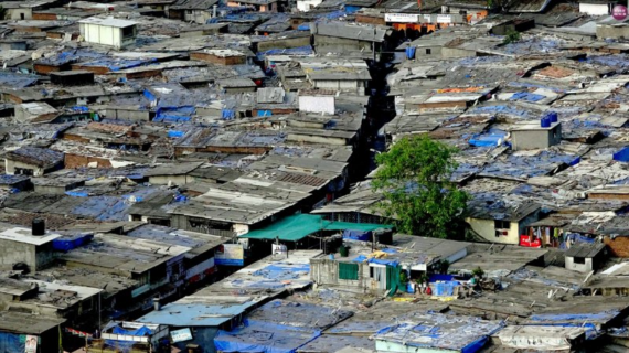 AAP Government Shelves Slum Relocation Project in Delhi, Cites Existing Inventory