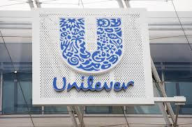 Unilever New Zealand to Trial 4-day Work Weeks from 1st December