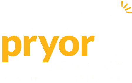 Karen Pryor Dog Academy