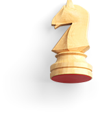 chess Home page Rewise