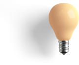 lamp Home page Rewise