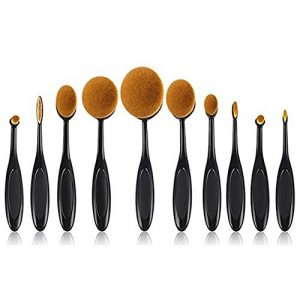 10pcs-makeup-brush-set-professional-soft-cosmetic-brushes-with-oval-300x300 Home page Rewise