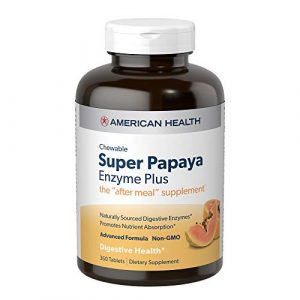 american-health-super-papaya-enzyme-plus-chewable-tablets-natural-papaya-300x300 Home page Rewise
