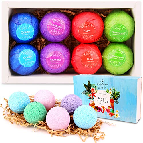 bath-bombs-gift-set-8pack-handwork-made-fizzies-shea-coco-butter-dry-skin Home page Rewise