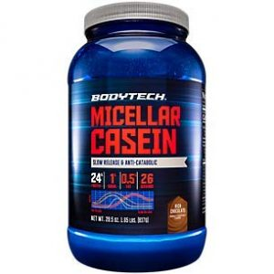 bodytech-micellar-casein-protein-powder-slow-release-for-overnight-muscle-300x300 BADSPACE