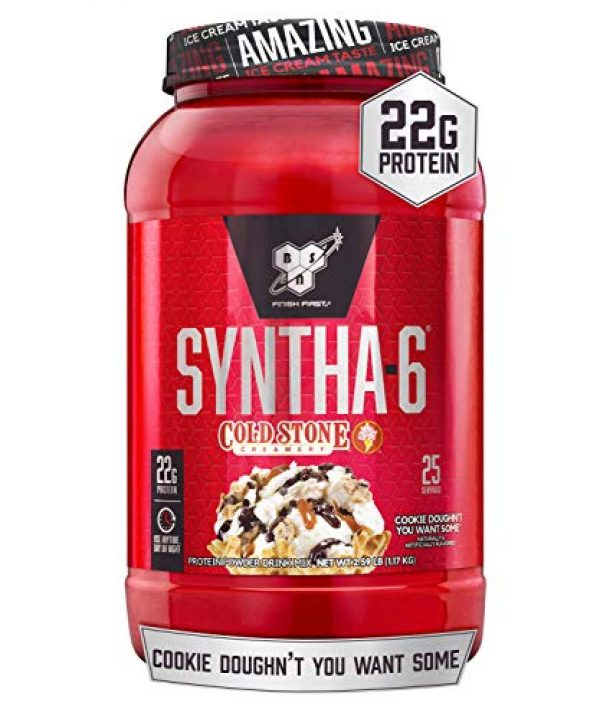 bsn-syntha-6-whey-protein-powder-cold-stone-creamery-cookie-doughnt-you-600x719 BADSPACE