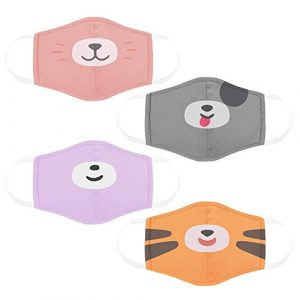 cubcoats-kids-face-mask-4-pack-breathable-comfortable-masks-for-kids-300x300 Home page Rewise