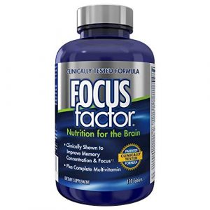 focus-factor-brain-health-supplement-150-count-1-300x300 Home page Rewise
