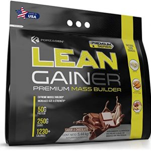 forzagen-mass-gainer-protein-powder-weight-gainer-with-natural-carb-sources-300x300 Home page Rewise
