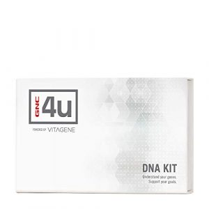 gnc4u-dna-kit-personalized-wellness-300x300 Home page Rewise
