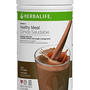 herbalife-formula-1-healthy-meal-nutritional-shake-mix-10-flavor-dutch-300x300 Home page Rewise