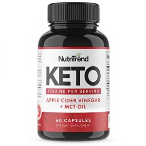 keto-pills-with-apple-cider-vinegar-mct-oil-bhb-weight-loss-supplement-300x300 BADSPACE