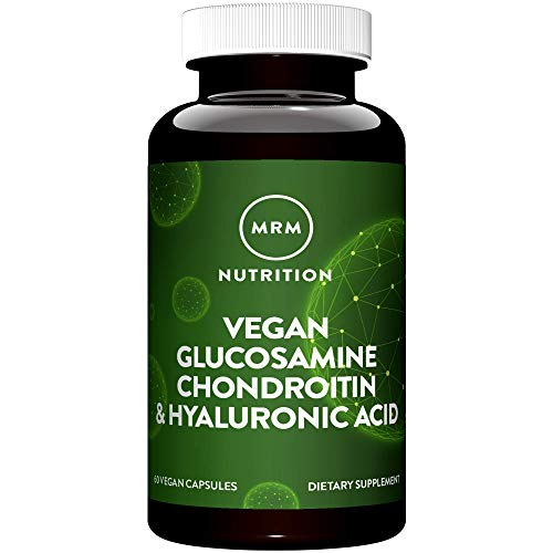 mrm-vegan-glucosamine-chondroitin-hyaluronic-acid-60-ct Home page Rewise