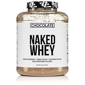 naked-whey-chocolate-protein-all-natural-grass-fed-whey-protein-powder-300x300 BADSPACE
