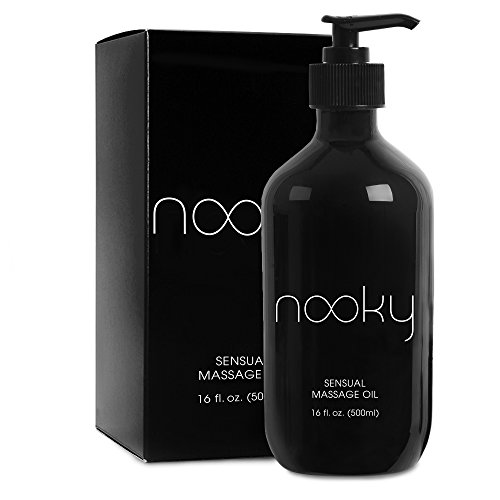 nooky-massage-oil-with-100-premium-natural-ingredients-relaxing-essential Home page Rewise