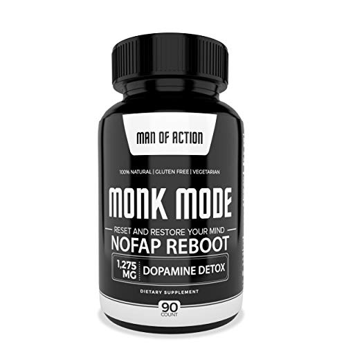 pmo-reboot-stop-relapsing-from-online-stimuli-speed-up-your-recovery-and BADSPACE