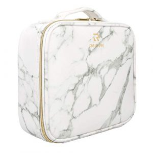 relavel-marble-makeup-bag-makeup-organizer-bag-travel-train-case-portable-300x300 Home page Rewise
