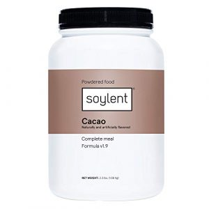 soylent-cacao-chocolate-plant-protein-meal-replacement-powder-368-oz-300x300 BADSPACE