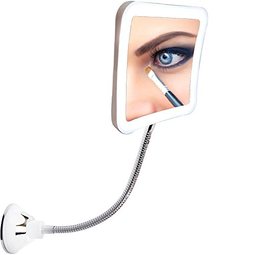 sunplustrade-led-7x-magnifying-makeup-mirror-lighted-vanity-bathroom-square Home page Rewise
