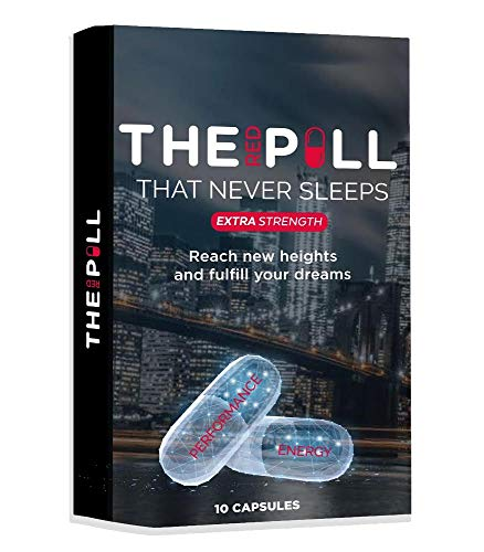 the-red-pill-that-never-sleeps-fast-acting-amplifier-for-strength-1 Home page Rewise