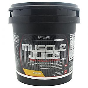 ultimate-nutrition-muscle-juice-revolution-weight-and-lean-muscle-mass-gainer-1-300x300 BADSPACE