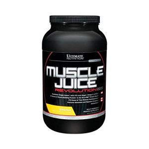 ultimate-nutrition-muscle-juice-revolution-weight-and-lean-muscle-mass-gainer-2-300x300 BADSPACE