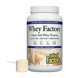 whey-factors-by-natural-factors-grass-fed-whey-protein-concentrate-aids-1-300x300 BADSPACE
