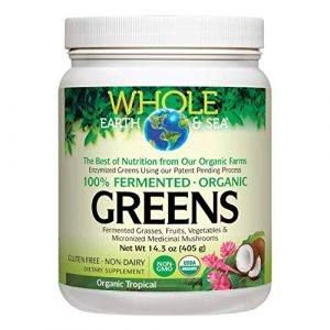 whole-earth-sea-from-natural-factors-organic-fermented-greens-whole-food-300x300 Home page Rewise