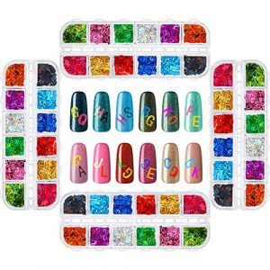 4-packs-48-boxes-3d-holographic-letter-nail-glitter-nail-sequins-decals-300x300 Home page Rewise