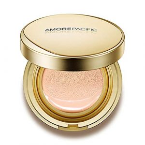amorepacific-age-correcting-foundation-cushion-broad-spectrum-spf-25-104-300x300 Home page Rewise