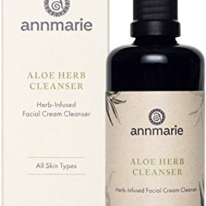 annmarie-skin-care-aloe-herb-facial-cleanser-gentle-cleanser-with-aloe-300x300 Home page Rewise
