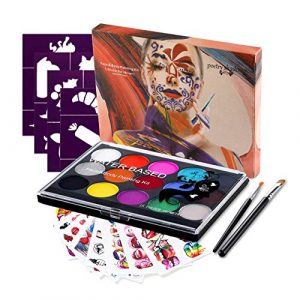 ccbeauty-15-colors-water-based-face-body-paint-special-effect-makeup-with-2-300x300 BADSPACE