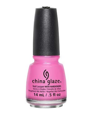 china-glaze-nail-polish-dont-mesa-with-my-heart-1391 Home page Rewise